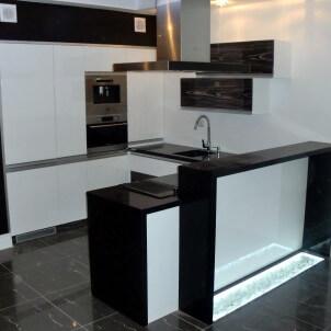 aneks 1a - projektowanie kuchni
