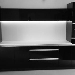 meble do kuchni projektowanie wnętrz